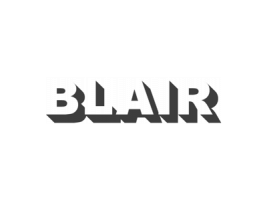 Blair Consular Services