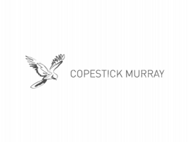 Copestick Murray
