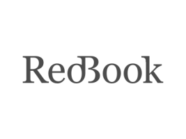 Redbook Agency