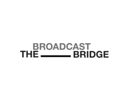 The Broadcast Bridge